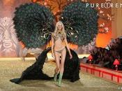 Show Victoria's Secret 2010/2011