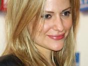 Admirable Aimee Mullins