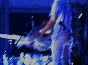 Piano Club 09/10/10