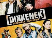 film déjanté avec Marion Cotillard Mélanie Laurent voir Dikkenek