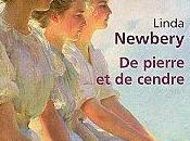 pierre cendre Linda NEWBERY
