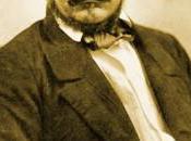 mort Gérard Nerval, Vieille Lanterne.