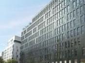 ViaMichelin cartes Michelin vont déménager Boulogne-Billancourt