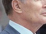L'audiovisuel sous François Mitterrand l'hypocrisie permanente