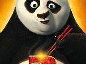 Kung Panda