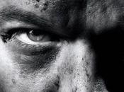 Matt Damon Prêt tout pour tourner nouveau ''Jason Bourne''