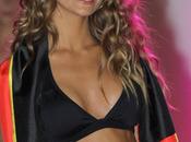 Miss Belgique, l'élection a-t-elle truquée