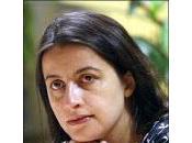 D'accord avec Cécile Duflot