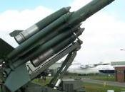 accélération doctrine militaire France
