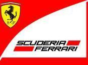 nouveau logo pour Scuderia