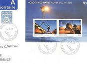 Série Norden 2010 Danemark