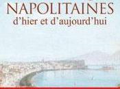 L'année littéraire Alexandre Dumas Italie