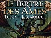 Interview Ludovic Rosmorduc tertre âmes)
