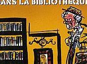 cadavre dans bibliothèque d'Agatha Christie