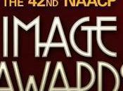 Alicia Keys nominée NAACP Image Awards