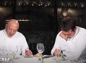Chef 2011 premières images nouvelle saison