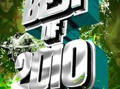 Must have meilleurs sons 2010 télécharger