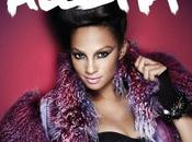Clip Alesha Dixon feat. Sean Every Part