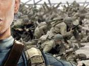 Comment savant Erskine va-t-il transformer Steve Rogers Captain America