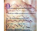 Livre Vermeil Montserrat manuscrit catalan XIVe siècle