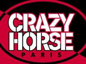 Vente Crazy Horse Paris !!!!