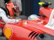 Schumacher l'homme battre
