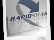 RapidShare conforte statut d'hébergeur