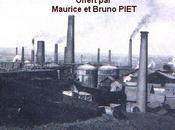 Montluçon, l'industrielle Allier