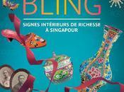 Baba Bling