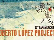 Vendredi janiver 2011 Roberto Lopez Project