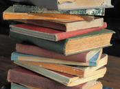 Textes exhumés tiroirs l'oubli