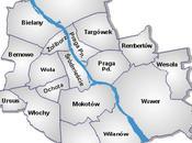 chiffre jour crime baisse Varsovie