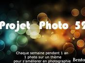 Photo Projet