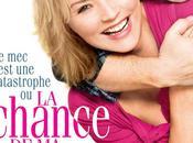 CHANCE VIE, film Nicolas CUCHE
