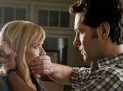 Comment savoir, dernier film avec Reese Witherspoon, Owen Wilson, Paul Rudd…