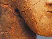 sites archéologiques Bura Asinda-Sikka Niger