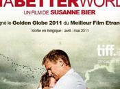 Golden Globes. distributeurs fin.