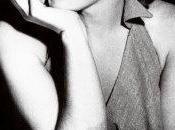 Marylin Monroe, nouvelle égérie Dior