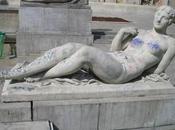 Paris, poubelle ville monde suite reportage exclusif terrifiant Delanopolis