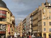 petit tour Metz