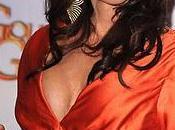 Golden Globe 2011 sacrent ENFIN Katey Sagal