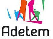 Club l'ADETEM organise conférence l'Emailing prospection février 2011 Paris
