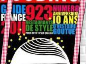 Suivez guide fooding 2011