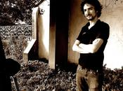 Frank Turner l'interview phénomène rock anglais