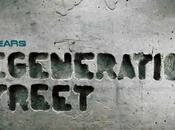 Degeneration Street nouvel album Dears