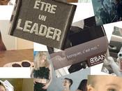 gagnants prix Effie 2010