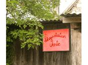 Loire rêve Lunotte, d'un naturel Touraine