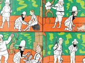 Histoires Barbes