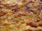gratin dauphinois..le plaisir maigrir..weight watchers