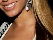 Beyoncé sera bientôt dirigée Clint Eastwood